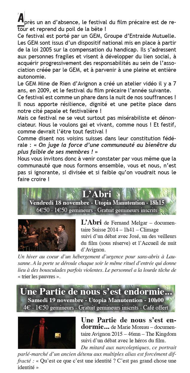 déplaint2016-web.indd